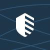 IBM Security App Exchange - IBM Security AppX Installer for ISAM